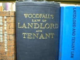 Understanding the law for Landlord and tenant relations is critical for all parties.