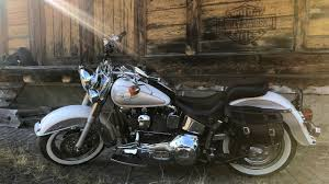 If you need insurance for a Harley or any other bike in Kentucky, Call TruePoint at (502) 410-5089 or visit are website at www.insuringky.com
