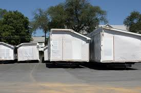 Insuring a mobile or manufactured home requires an increased level of understanding.