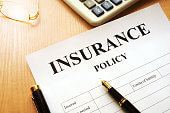 It is critical that you or someone you trust understands the details of your insurance policy.