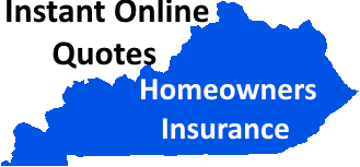 Instant Online Quote Home Insurance
