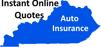 Instant Online Quote Auto Insurance