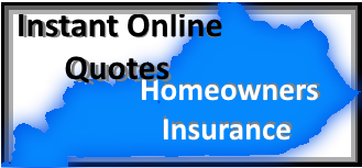 Get Home Quote
