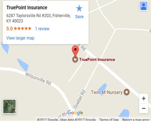 Trailer Interchange Agreement Blog Truepoint Insurance